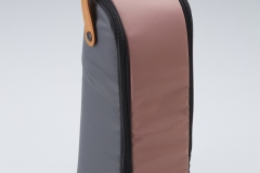 IMG-7446