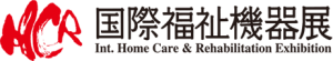 header_logo2x
